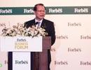 Phó Thủ tướng Vũ Văn Ninh: Việt Nam cam kết đảm bảo ổn định kinh tế vĩ mô