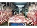 """Thịt từ châu Âu sẽ """"ồ ạt"""" vào Việt Nam"""