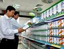 Vinamilk giữ vững vị trí top 100 doanh nghiệp giá trị nhất ASEAN