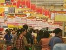 """""""Đừng để Quyền của người tiêu dùng Việt bị lãng quên"""""""