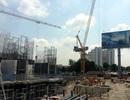 Thanh tra kết luận việc cưỡng chế thu hồi đất khu Thảo Điền là trái luật