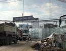 Vụ người dân kiện chính quyền: Buộc UBND quận 2 trả đất lại cho dân