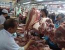Nhận diện thịt lợn sạch bằng... smartphone