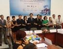 Liên kết sức mạnh Việt: Nói mãi, làm được không?