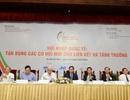 """Kinh tế Đông Nam Bộ: Năng lực """"chớp cơ hội"""" rất hạn chế"""