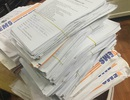 Hàng chục người dân Gia Lai xuống TPHCM tố ông chủ sàn tiền ảo