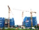 """TPHCM có thể trở thành """"bản sao"""" của Singapore nhờ... bất động sản?"""
