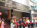 Luật sư Singapore giúp doanh nghiệp Việt giải quyết tranh chấp quốc tế