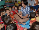 Cô giáo hiến đất, xây trường, hy sinh cả tuổi thanh xuân cho trẻ em nghèo