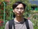 """Doanh nhân Việt được Forbes lưu danh bàn chuyện """"du học sinh đi đi, đừng về"""""""