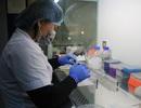 Chuyện ly kỳ đằng sau những tờ kết quả ADN