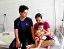Đứa con đáng thương của một giáo viên nghèo