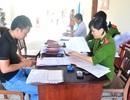 """Quảng Nam: Đã chấm dứt tình trạng người dân """"ùn ứ"""" làm hộ khẩu"""