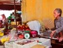 Khám phá những khu chợ đặc sắc ở Hội An