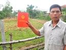 Dân khốn khổ vì chính quyền bán đất trên giấy