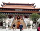 Khám phá Ngong Ping 360 nổi tiếng ở Hồng Kông