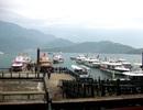 Khám phá hồ Nhật Nguyệt nổi tiếng xứ Đài