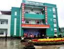 Quảng Nam khánh thành Trung tâm phòng, chống HIV/AIDS