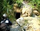 Vụ 5 người thương vong trong hầm vàng: Bắt giam vợ một đội trưởng Công an huyện