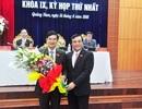Quảng Nam bầu Chủ tịch HĐND và UBND tỉnh khóa mới