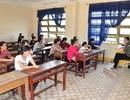 Quảng Nam có gần 19 ngàn thí sinh tham gia kỳ thi THPT Quốc gia