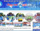 Quảng Nam: Hơn 2.500 chỗ trọ miễn phí dành cho thí sinh