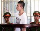 Y án chung thân kẻ giết người chôn xác rúng động Quảng Nam