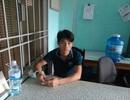 Kiếm bội tiền nhờ bán phụ nữ sang Trung Quốc làm vợ
