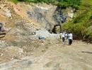 Đà Nẵng quan ngại việc Quảng Nam cấp phép dự án thép ở thượng nguồn