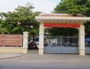 Vụ bệnh nhân tử vong ở bệnh viện Hội An: Yêu cầu kiểm điểm, rút kinh nghiệm
