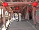 Hội An miễn vé tham quan nhân dịp được công nhận là Di sản Văn hóa thế giới