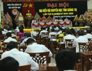 Hội Khuyến học tỉnh Quảng Trị đón nhận Huân chương Lao động hạng Nhì