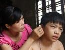 Quảng Trị: Quạt trần trong lớp rơi, 2 học sinh bị thương
