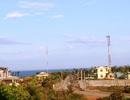 Thành lập Trung tâm Y tế tại huyện đảo Cồn Cỏ