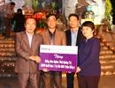 Quảng Trị: Ngân hàng BIDV tặng hàng ngàn suất quà Tết cho người dân nghèo