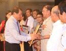 """Quảng Trị: 261 cá nhân được trao tặng và truy tặng danh hiệu """"Bà mẹ Việt Nam anh hùng"""""""