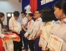 Quảng Trị: Tuyên dương 147 học sinh đạt giải học sinh Giỏi cấp tỉnh và Quốc gia