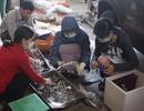 Quảng Trị: Đề xuất Bộ Y tế ban hành quy chuẩn về hàm lượng phenol trong thực phẩm