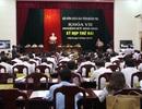 Quảng Trị: Đại biểu lo ngại về đề án tăng học phí