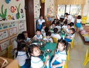 Quảng Trị: Phân bổ hơn 11,2 tỷ đồng hỗ trợ tiền ăn trưa cho trẻ mẫu giáo