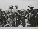 Nhiệm vụ tuyệt mật và những bức ảnh quý giá về Fidel Castro