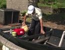 Nhận tiền bồi thường, ngư dân sắm ngư lưới cụ tiếp tục bám biển