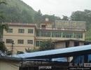 Lại nổ mỏ than tại Trung Quốc, 11 người chết