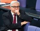 Ngoại trưởng Đức cảnh báo xung đột tại Ukraine có thể kéo dài nhiều năm