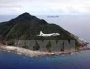 Philippines sẽ điều tra mạng quan trắc ngoài khơi của Trung Quốc