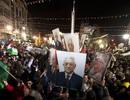 Palestine đệ trình lên HĐBA LHQ dự thảo nghị quyết hòa bình với Israel