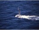 Máy bay NATO trợ giúp Anh truy tìm tàu ngầm nước ngoài