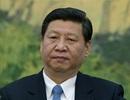 Chủ tịch Trung Quốc: Mọi thu nhập ngoài lương trong quân đội sẽ bị điều tra