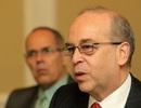 Mỹ kêu gọi Malaysia thúc đẩy Bộ Quy tắc ứng xử trên Biển Đông