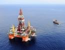 Trung Quốc đưa giàn khoan Hải Dương-981 đến Ấn Độ Dương thăm dò dầu khí